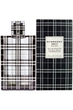Burberry Brit For Men EDT tester 100 ml M