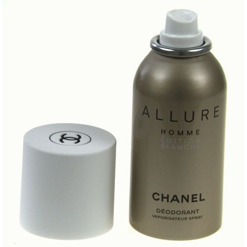 Chanel Allure Homme Edition Blanche DEO ve spreji 100 ml M