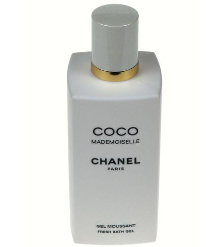Chanel Coco Mademoiselle SG 200 ml W