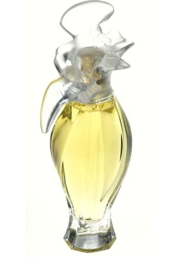Nina Ricci L'Air du Temps EDP tester 100 ml W
