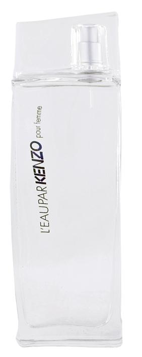 Kenzo L'Eau Par Kenzo pour Femme EDT tester 100 ml W