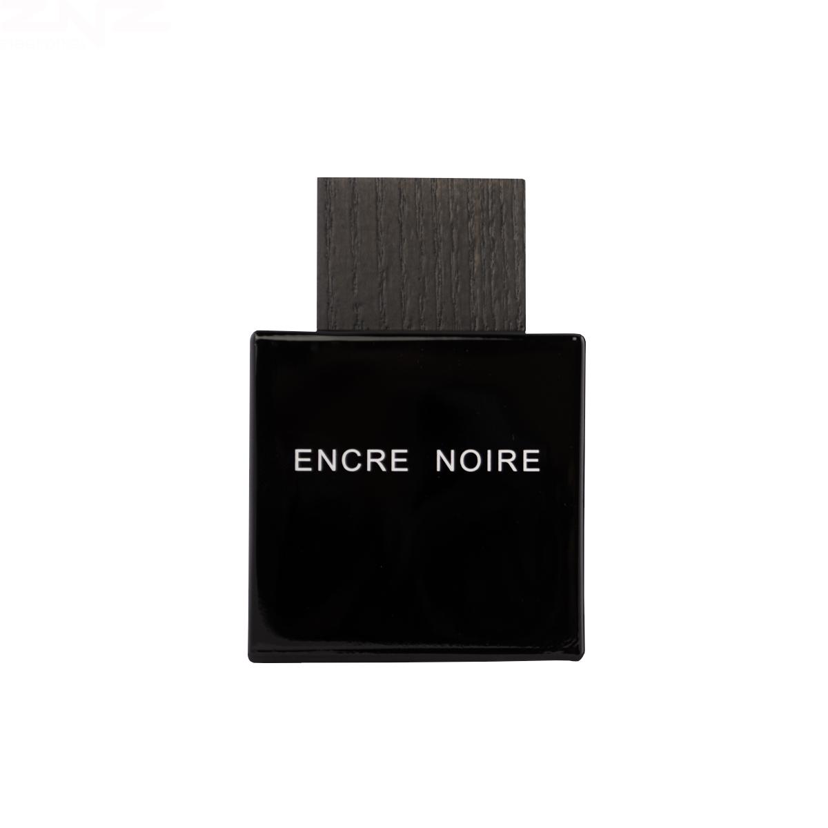 Lalique Encre Noire pour Homme EDT tester 100 ml M