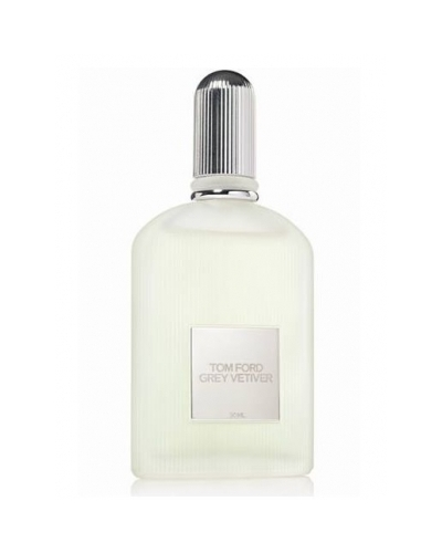Tom Ford Grey Vetiver EDP 50 ml M