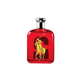 Ralph Lauren Big Pony 2 EDT 75 ml M