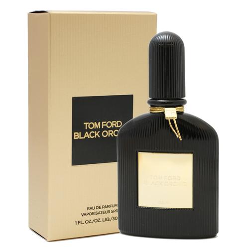 Tom Ford Black Orchid EDP 30 ml W