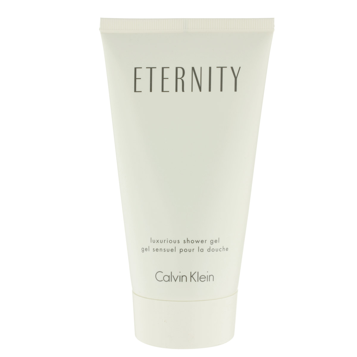 Calvin Klein Eternity for Women SG 150 ml W