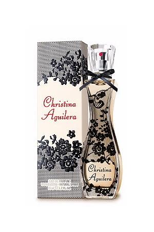 Christina Aguilera Christina Aguilera EDP tester 50 ml W