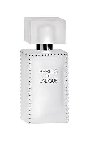 Lalique Perles De Lalique EDP tester 100 ml W