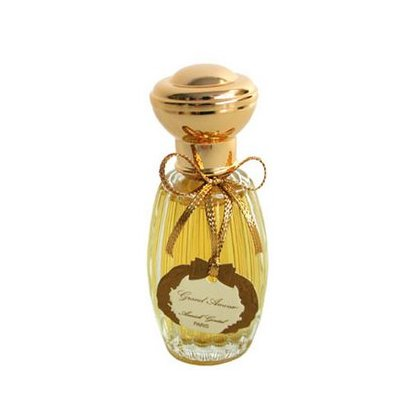 Annick Goutal Grand Amour EDP 100 ml W