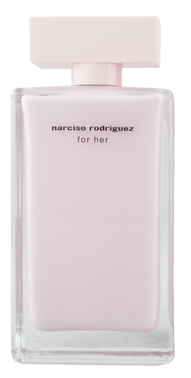 Narciso Rodriguez For Her EDP tester 100 ml W