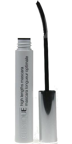 Clinique High Lengths Mascara 7ml