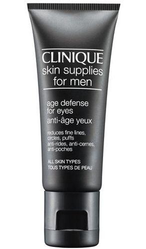Clinique Skin Supplies For Men Age Eyes 15 ml