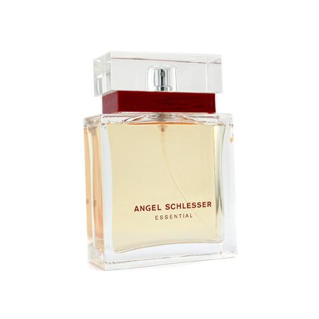 Angel Schlesser Essential for Men EDP tester 100 ml M
