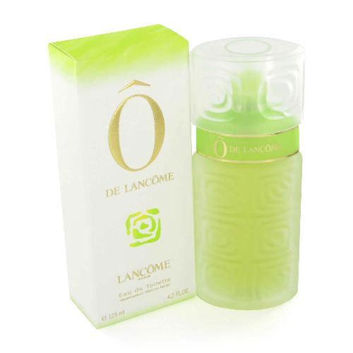 Lancome O de Lancome EDT tester 75 ml W