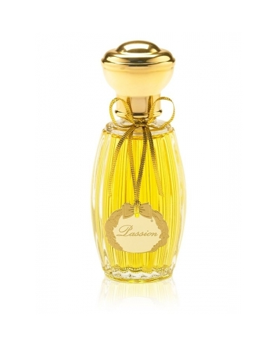 Annick Goutal Passion EDP 100 ml W