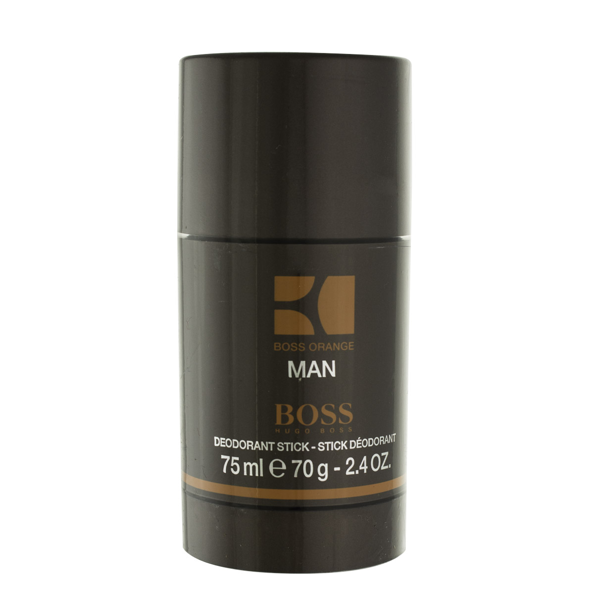 Hugo Boss Orange Man DST 75 ml M
