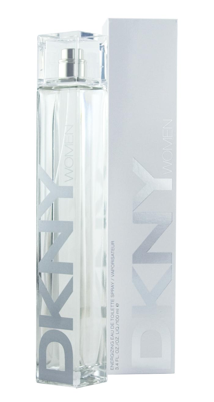 DKNY Donna Karan Energizing 2011 EDT 100 ml W