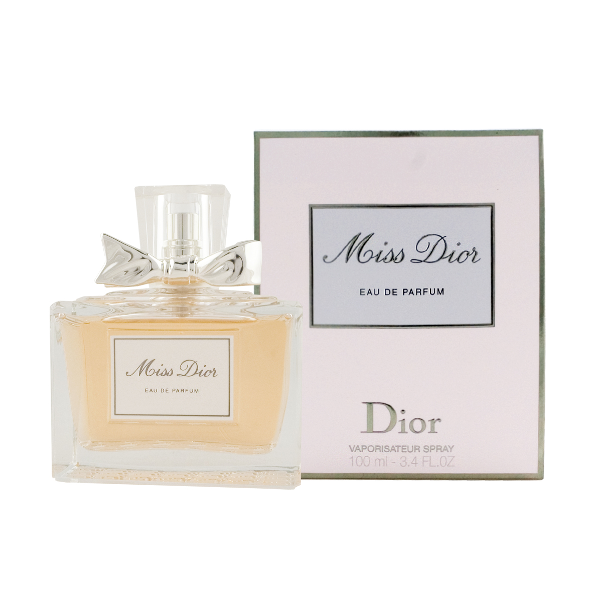Dior Christian Miss Dior 2011 EDP 100 ml W