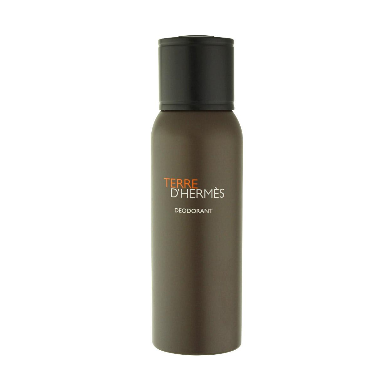 Hermès Terre D'Hermès DEO ve spreji tester 150 ml M