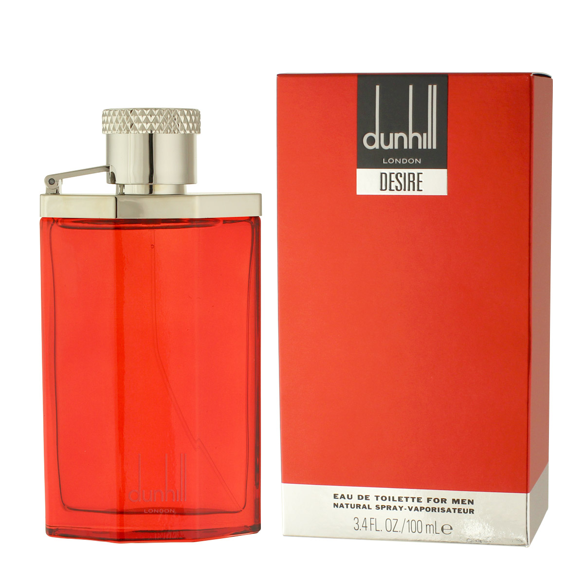 Dunhill Alfred Desire for a Men EDT 100 ml M