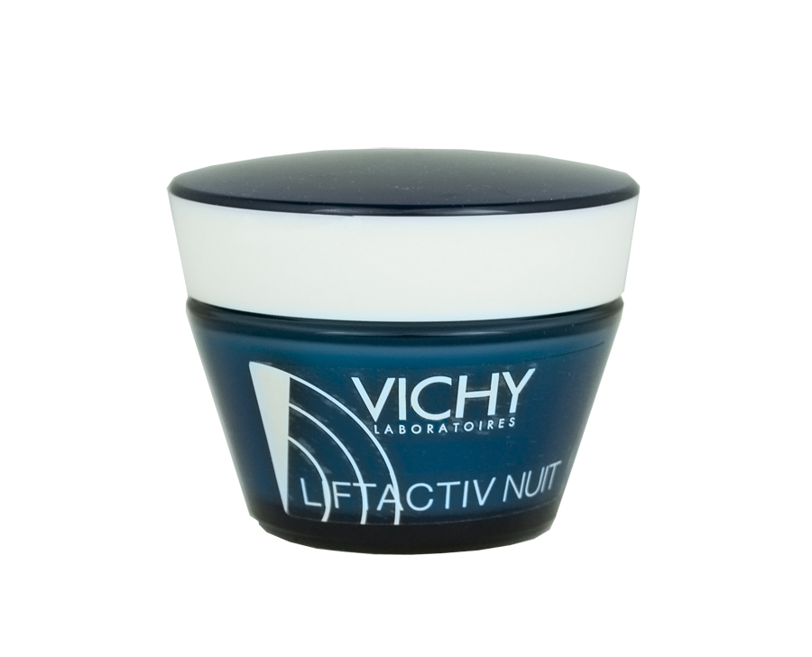 Vichy LiftActiv Derm Source Nuit 50 ml