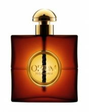 Yves Saint Laurent Opium 2009 EDT 30 ml W