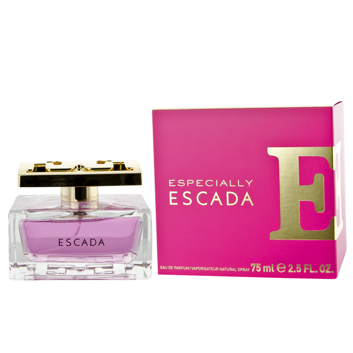 Escada Especially EDP 75 ml W