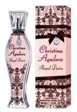Christina Aguilera Royal Desire EDP 100 ml W