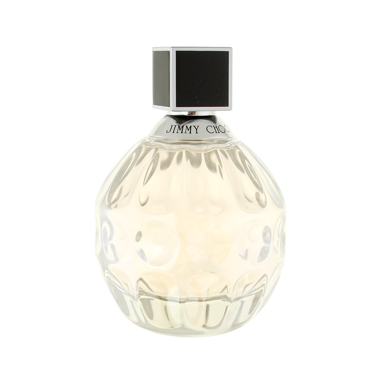 Jimmy Choo Jimmy Choo EDT tester 100 ml W