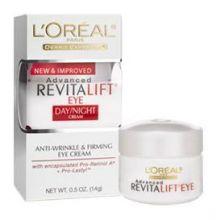 L´Oreal Paris Revitalift Eye Cream 15 ml