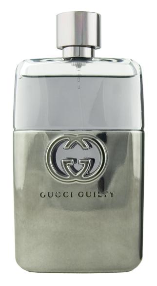 Gucci Guilty Pour Homme EDT tester 90 ml M