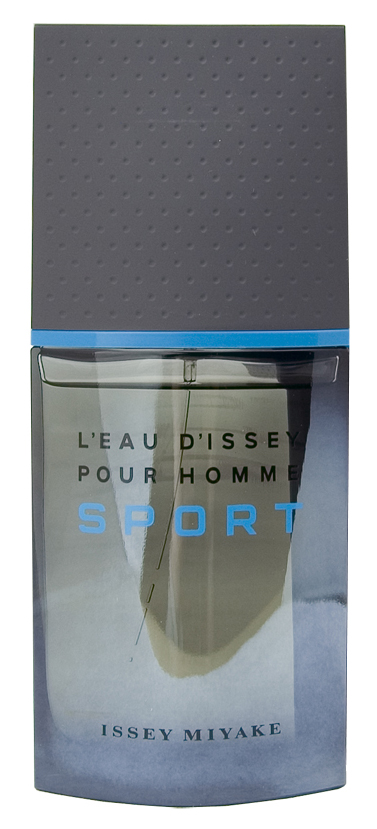 Issey Miyake L'Eau d'Issey Pour Homme Sport EDT tester 100 ml M