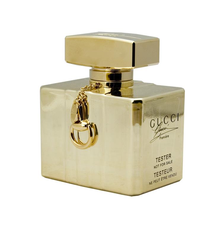 Gucci Premiere EDP tester 75 ml W