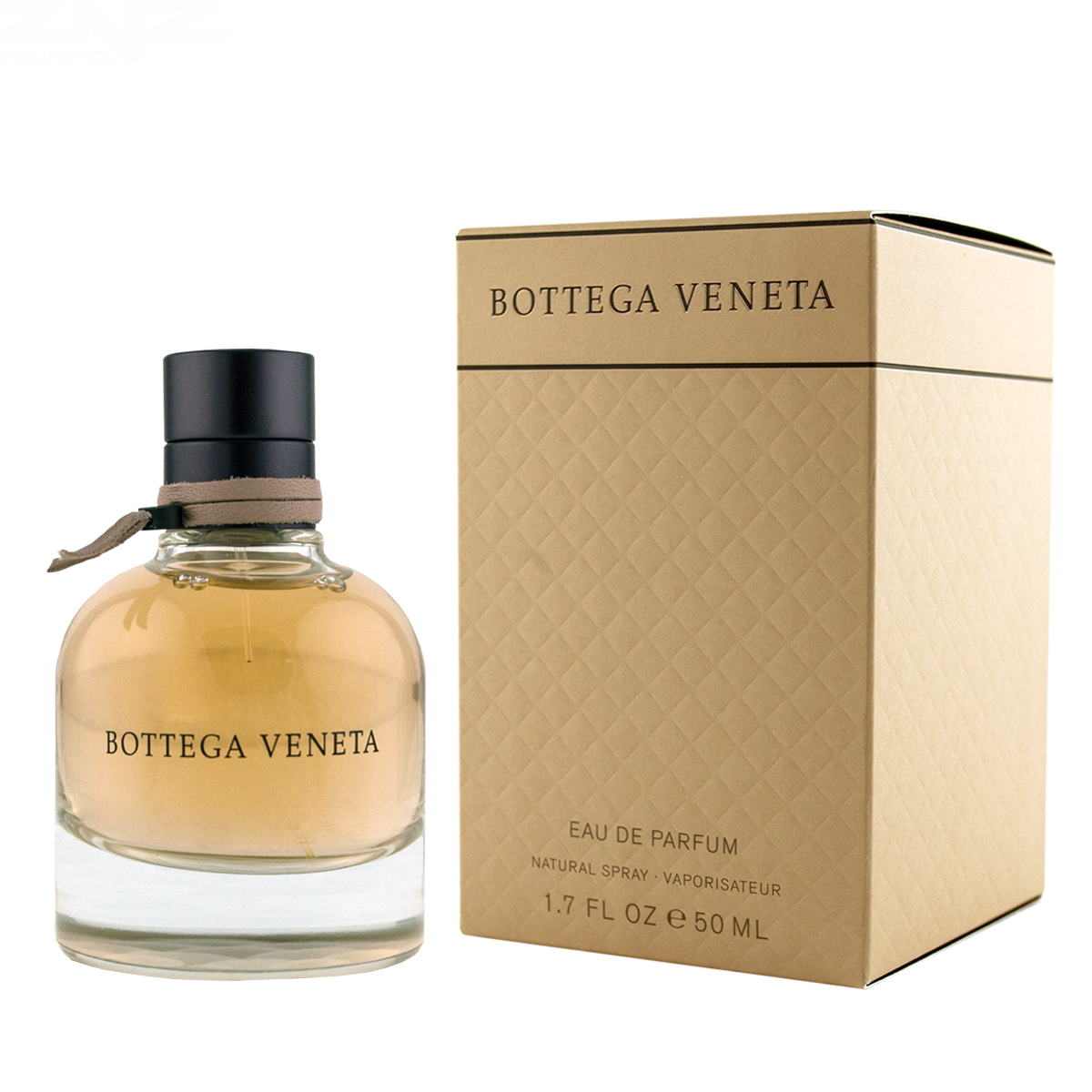 Bottega Veneta for Women EDP 50 ml W