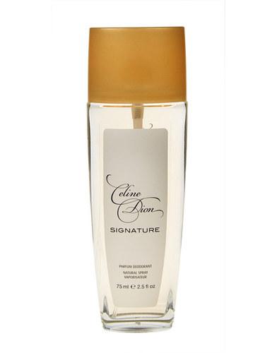 Celine Dion Signature DEO ve spreji 75 ml W