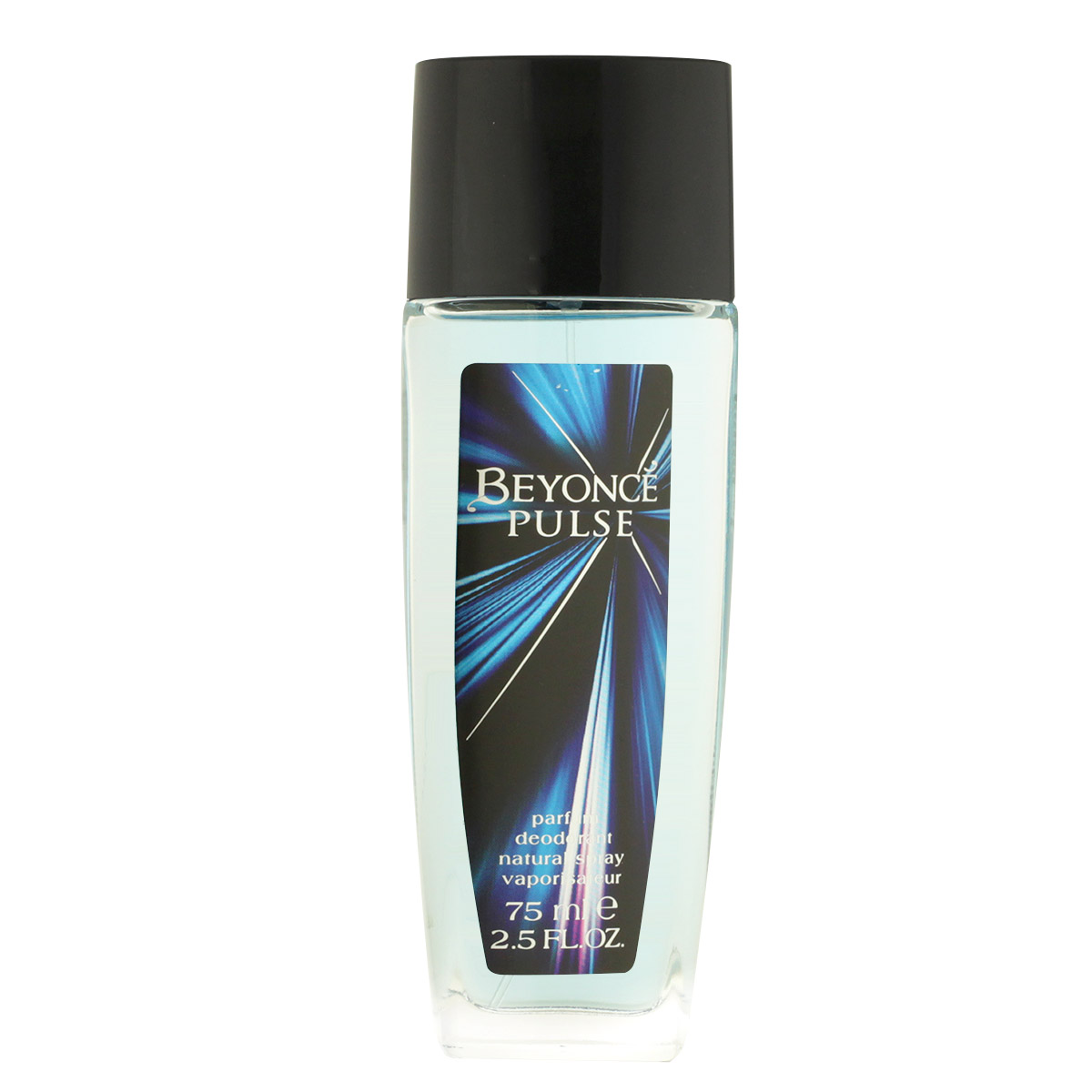 Beyonce Pulse DEO ve spreji 75 ml W