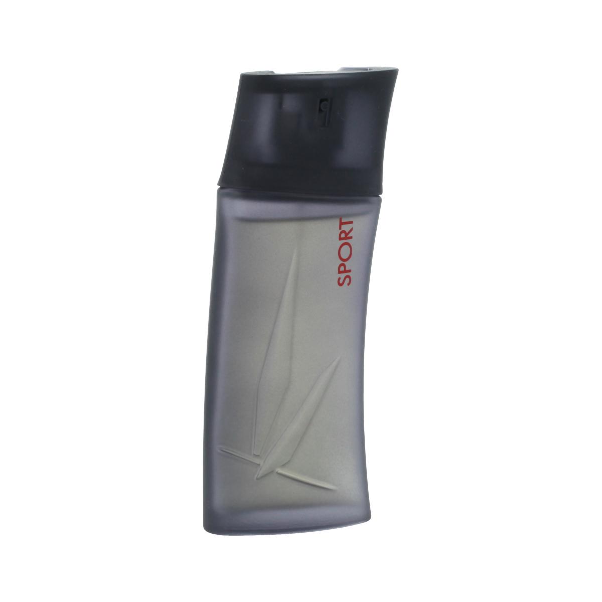 Kenzo Pour Homme Sport EDT 50 ml M
