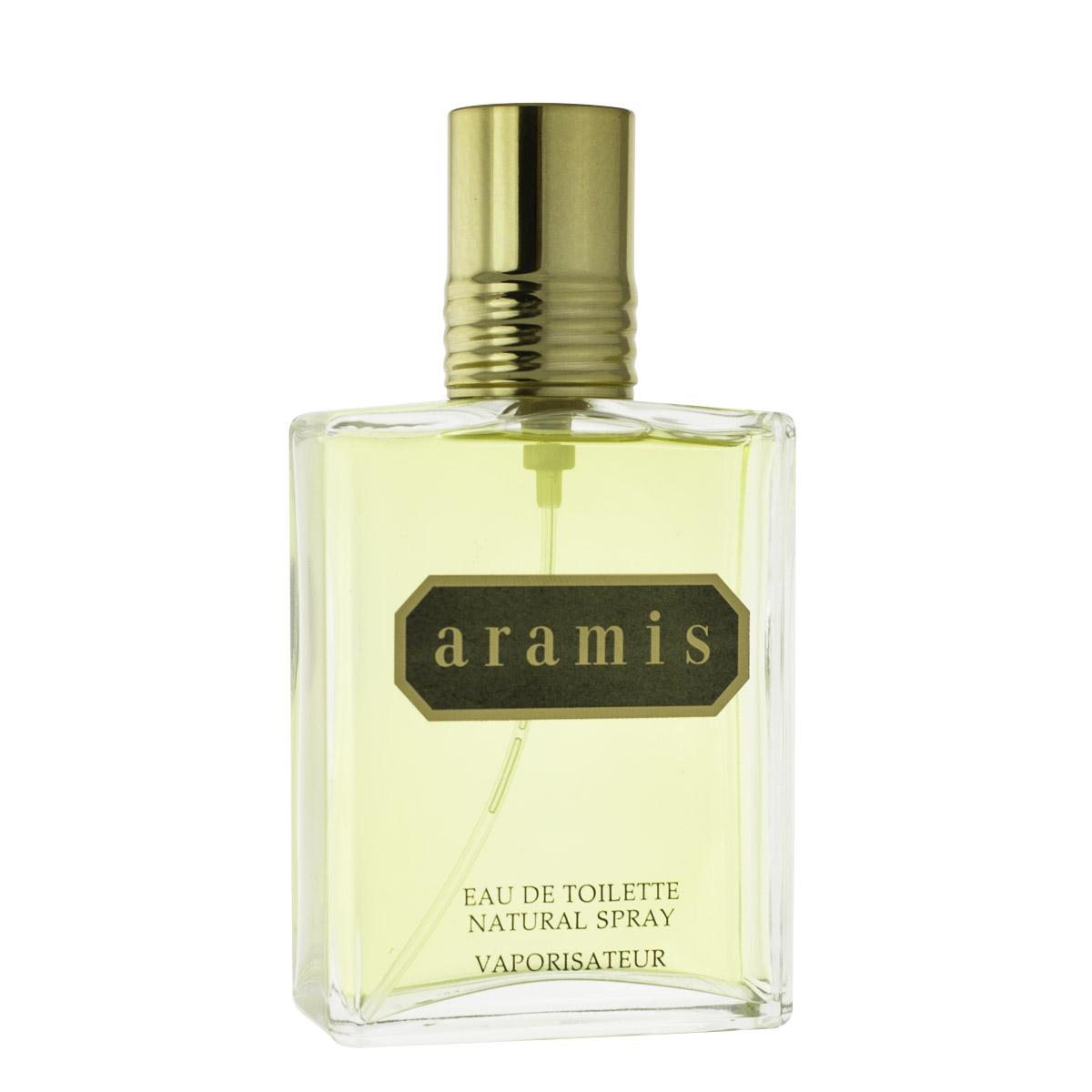 Aramis Aramis for Men EDT tester 110 ml M