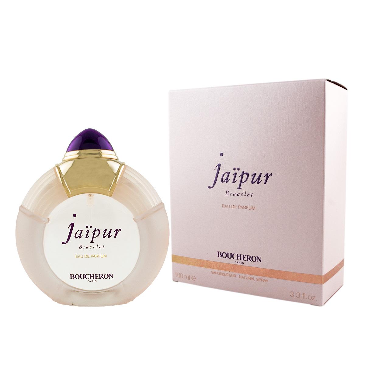 Boucheron Jaipur Bracelet EDP 100 ml W