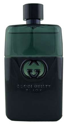 Gucci Guilty Black Pour Homme EDT tester 90 ml M