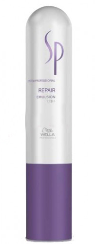 Wella SP Repair Emulsion 50 ml