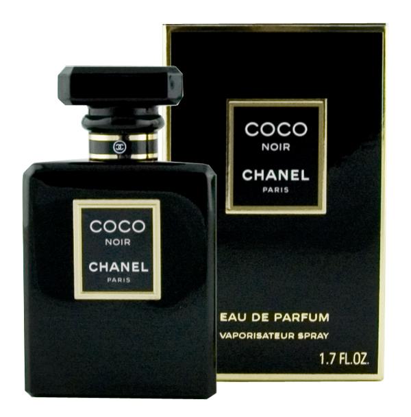 Chanel Coco Noir EDP 50 ml W