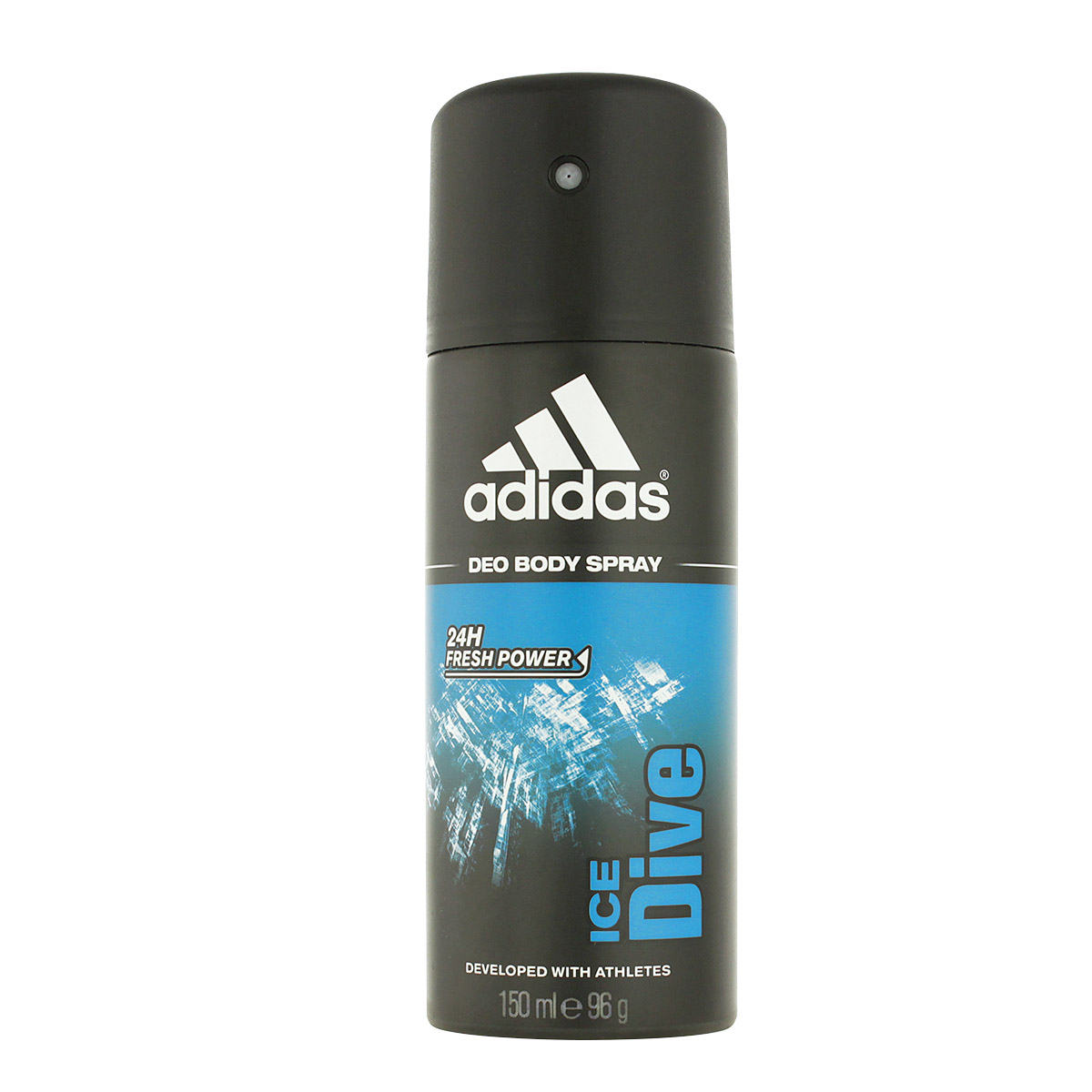Adidas Ice Dive DEO ve spreji 150 ml M