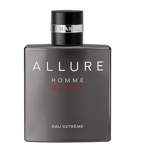 Chanel Allure Homme Sport Eau Extrême EDT 50 ml M