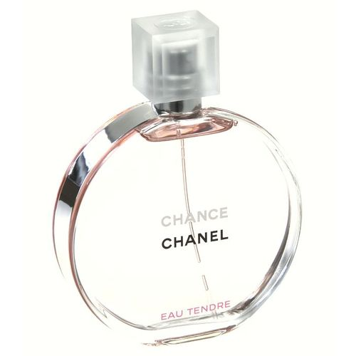 Chanel Chance Eau Tendre EDT 150 ml W
