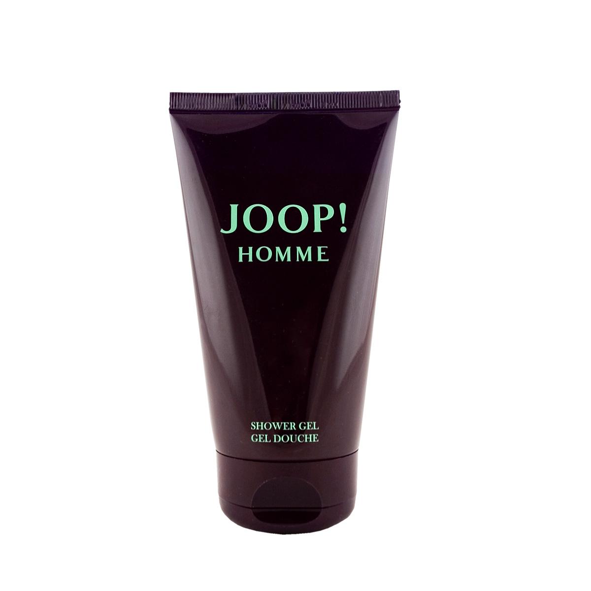 JOOP Homme SG 150 ml M