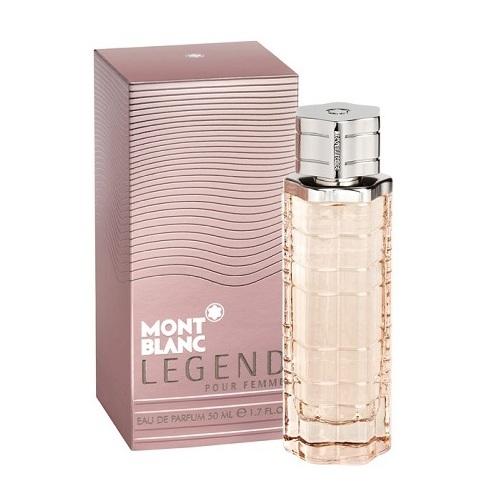 Mont Blanc Legend Pour Femme EDP 30 ml W