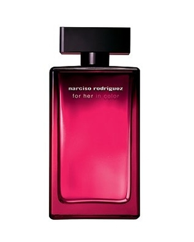 Narciso Rodriguez Narciso for Her in Color EDP 100 ml W