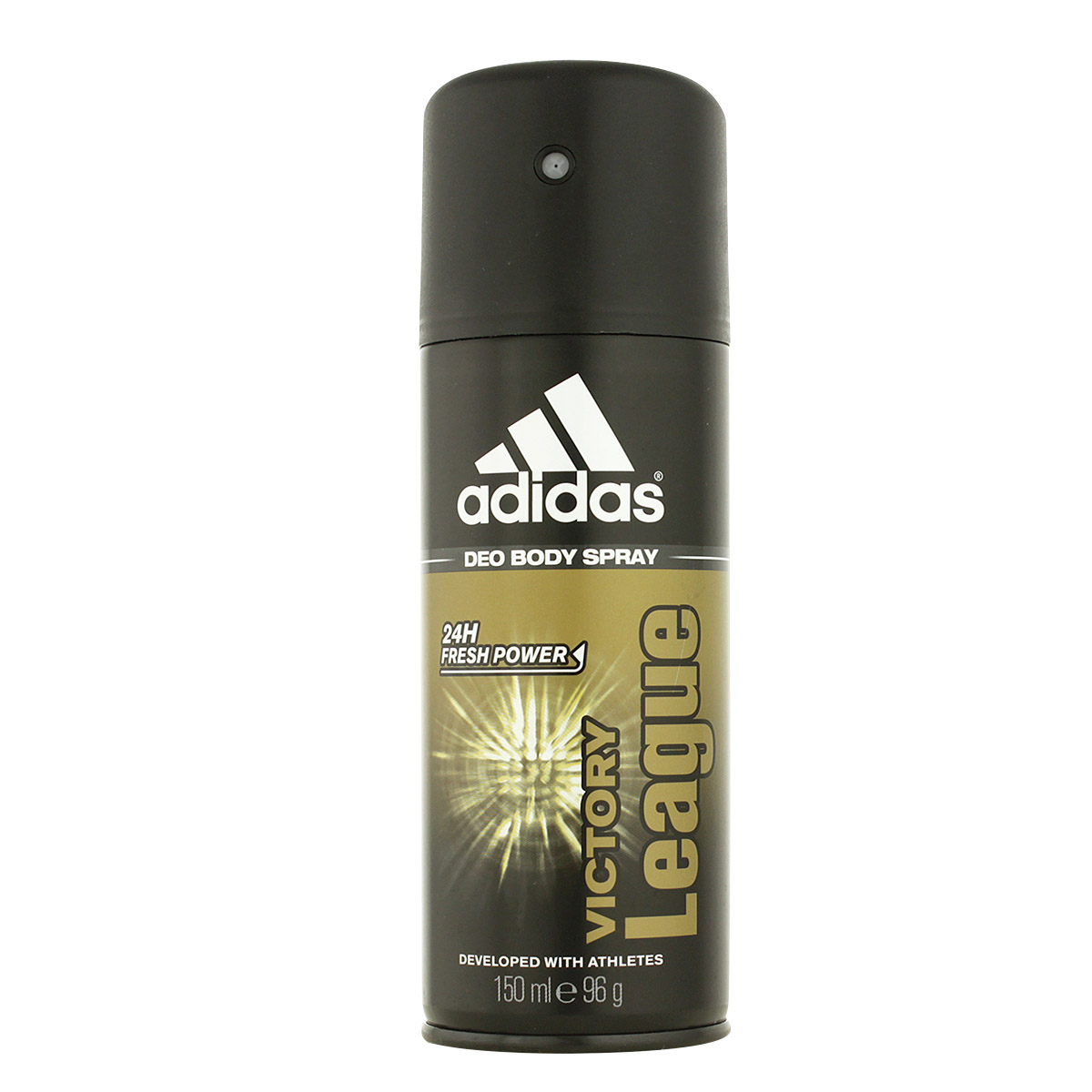 Adidas Victory League DEO ve spreji 150 ml M