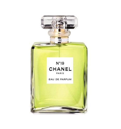 Chanel No 19 EDP plnitelný 50 ml W